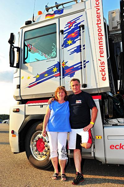 Eckis-Truck_AGlaenzel_kontakt