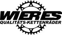 Wieres_logo
