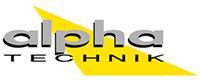 alphaTechnik-Logo