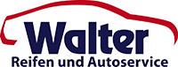 reifen-walter_weiss