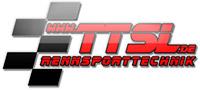ttsl_logo